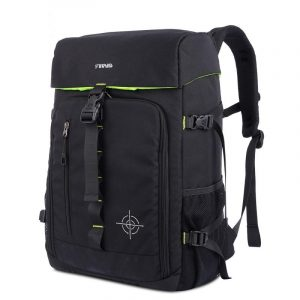 Рюкзак для фототехники Sinpaid SY-10