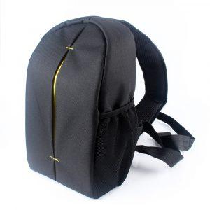 сумка через плече MRK AC-382